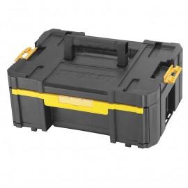 Органайзер за инструменти пластмасов DEWALT DWST1-70705 TSTAK III /440х176х314 мм/