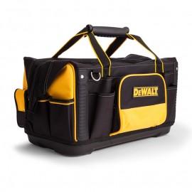 DeWALT , Чанта за инструменти 500х300х310 мм