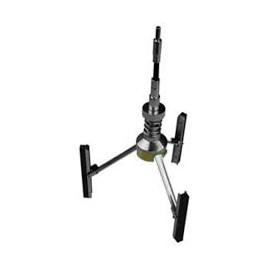 Инструмент за хонинговане на цилиндри 9G0901 Force