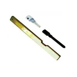 Инструмент за фиксиране на разпределителен вал 9G1211 Force