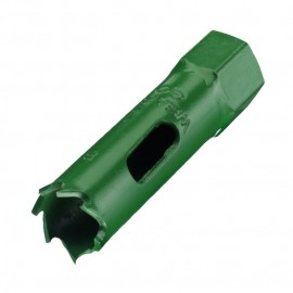 Боркорона за метал ф 14 мм Hitachi