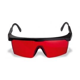 Очила за лазерен нивелир BL 100 Bosch