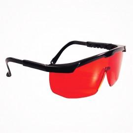 Очила за лазерен нивелир GL-1 Stanley