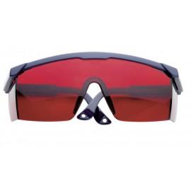 Очила за лазерен нивелир LB RED Sola