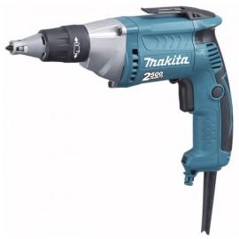 Винтоверт електрически Makita FS2300 /570 W/