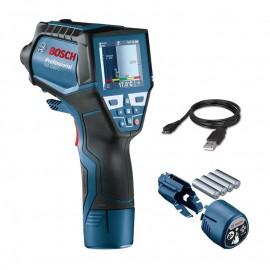 Bosch GIS 1000 C, Термокамера дигитална -40 - 1000 °C