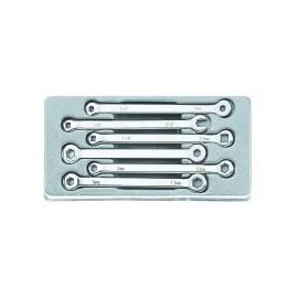 Ключове за амортисьори 50612 Force