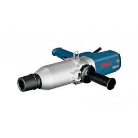 Гайковерт ударен Bosch GDS 30 /920 W, 1000 Nm/