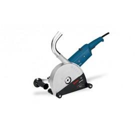 Bosch GNF 65 A, Фреза за канали 2400 W, 5000 об./мин, ф 230 мм