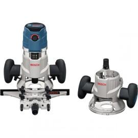 Оберфреза Bosch GMF 1600 CE /1600 W/