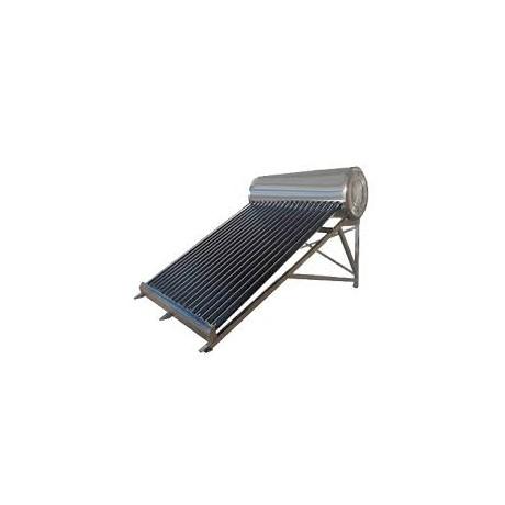 Слънчев вакуумен колектор SFA-110