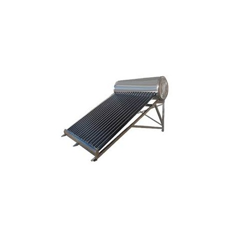 Слънчев вакуумен колектор SFA-130