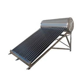 Слънчев вакуумен колектор SFA-150