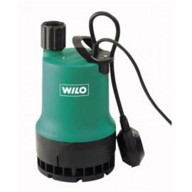 Помпа потапяща, дренажна TMW 32/8-4048413 Wilo