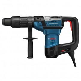 Перфоратор SDS max GBH 5-40D Bosch