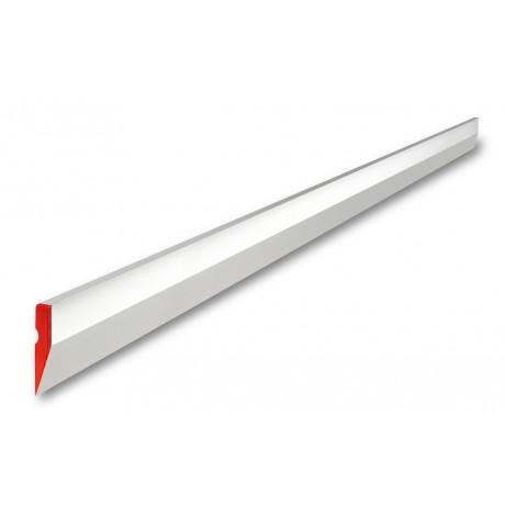 Мастар трапецовиден, алуминиев 180 см SOLA AL/2606 180