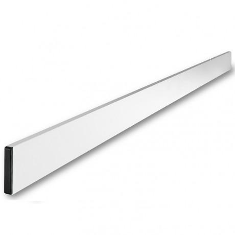 Мастар правоъгълен, алуминиев 100 см SOLA AL/21007 100