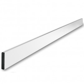 Мастар правоъгълен, алуминиев 180 см SOLA AL/2107 180