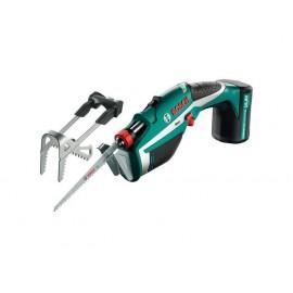 Ножовка акумулаторна Keo, 10.8V, 1.3Ah Bosch
