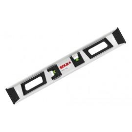 Нивелир алуминиев 75 см SOLA HPL 75