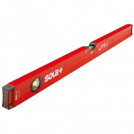 Нивелир алуминиев 50 см SOLA BIG X 50
