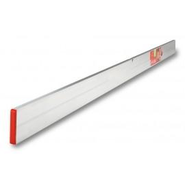 Мастар-нивелир, алуминиев 200 см SOLA SL 2 200