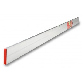 Мастар-нивелир, алуминиев 250 см SOLA SL 2 250