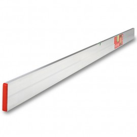 Мастар-нивелир, алуминиев 250 см SOLA SL 1 250