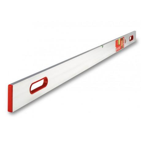Мастар-нивелир, алуминиев 200 см SOLA SLG 2 200
