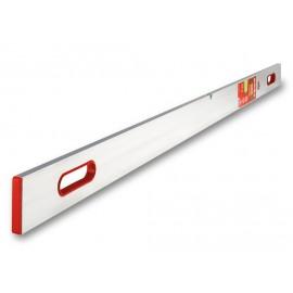 Мастар-нивелир, алуминиев 250 см SOLA SLG 2 250