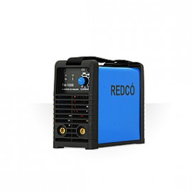 Електрожен инверторен ASTRA 130S Redco