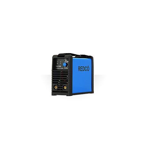 Електрожен инверторен ASTRA130S