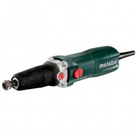 Шлайф прав METABO GE 710 Plus /710 W/