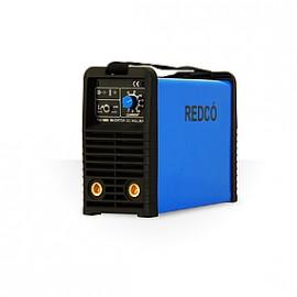 Електрожен инверторен ASTRA 160A Redco