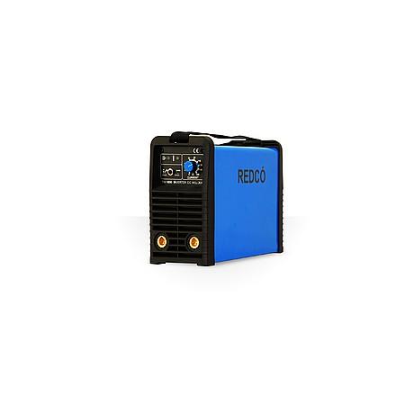 Електрожен инверторен ASTRA160A