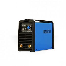 Електрожен инверторен ASTRA 200A Redco
