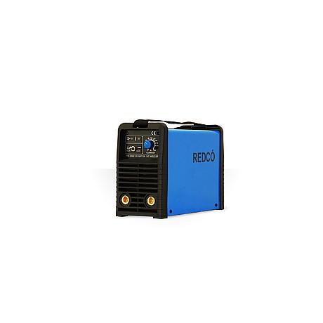 Електрожен инверторен ASTRA200A