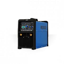 Електрожен инверторен ASTRA 250A Redco