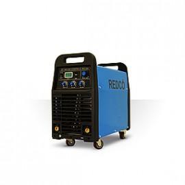 Електрожен инверторен ASTRA 400A Redco