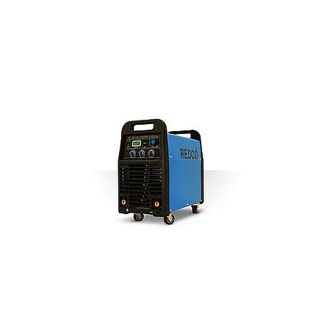 Електрожен инверторен ASTRA400A