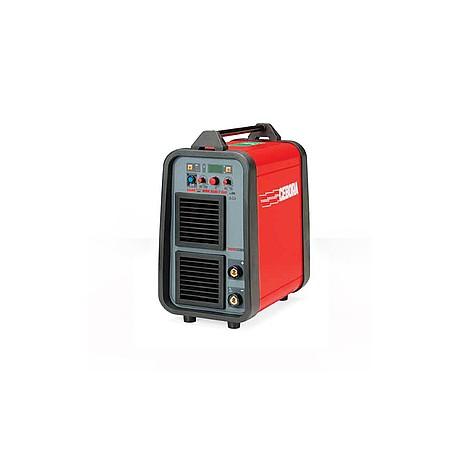 Електрожен инверторен 350A CEBORA