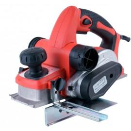 Ренде електрическо RAIDER RDP-EP10S /950W/