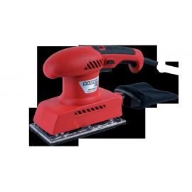 Виброшлайф RAIDER RDP-SA22 /200W, 90х187мм/