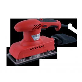 Виброшлайф RAIDER RDP-SA23 /320W, 115х230мм/