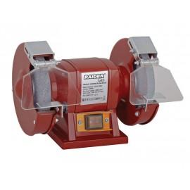 Шмиргел RAIDER RDP-BG02 /370W, ф200мм/