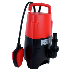 Помпа водна потопяема RAIDER RDP-WP25 /217 l/min, Н8м/