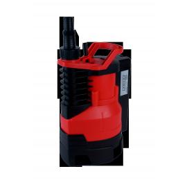 Помпа водна потопяема RAIDER RDP-WP28 /150 l/min, Н5м/