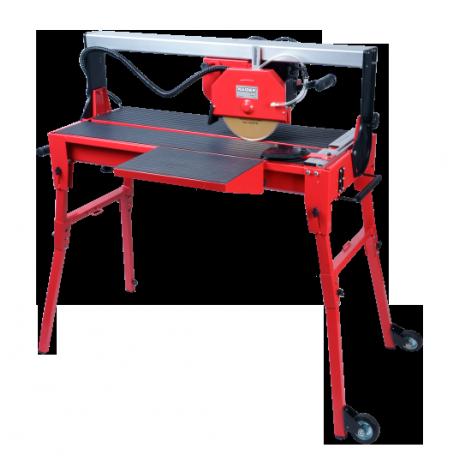 Машина за плочки RAIDER RDP-ETC29 /1680W, ф230мм/
