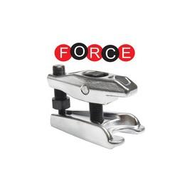 Скоба за шарнири 62802 Force
