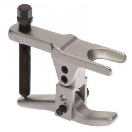 Скоба за шарнири 50/80mm 62806 Force